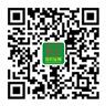 微信圖片_20210310171250.jpg